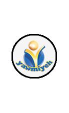 yawmiyeh Results