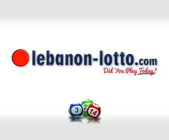 LEBANON LOTTO, Buy The Lotto, Check the Results, Win The Draw | la libanaise des jeux | Arab Lottery and Arab Loto | YAWMIYEH |LOTERIE NATIONALE LIBANAISE | LEBANESE NATIONAL LOTTERY | اليانصيب الوطني اللبناني من لبنان