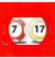 Lebanon LottoSame Unit NumberStatistics